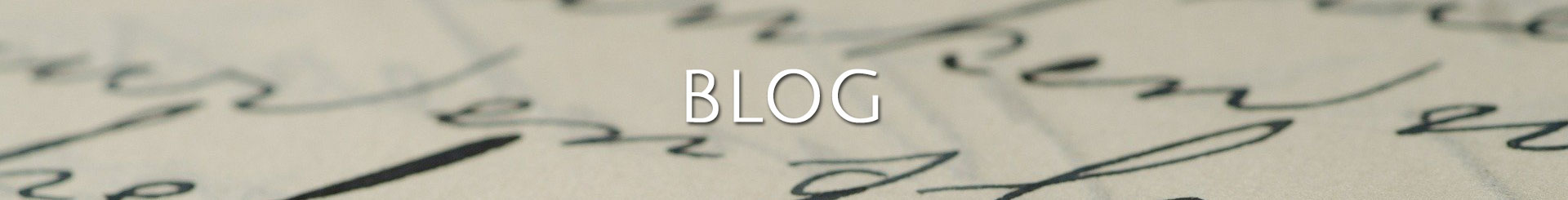 blog-hover